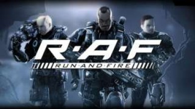 GameXP закрыла серверы Run and Fire