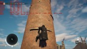 Assassin's Creed Syndicate GIGABYTE GTX 1060 WINDFORCE OC 6G - 1080p Ultra - i7 6700k
