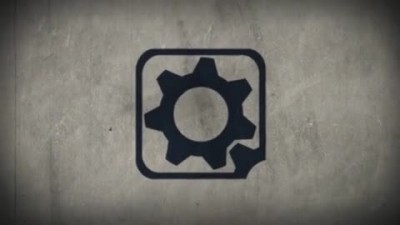 "Borderlands: Claptrap's Revolution ""Launch Trailer"""
