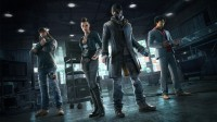 5 �����, ������� �� �� ������� � Watch Dogs