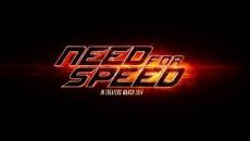 """Тревожные новости: американцам покажут фильм """"Жажда скорости"""" (""""Need for Speed"""") бесплатно"""