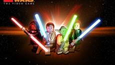 LEGO-игры чем они жили живут и будут жить