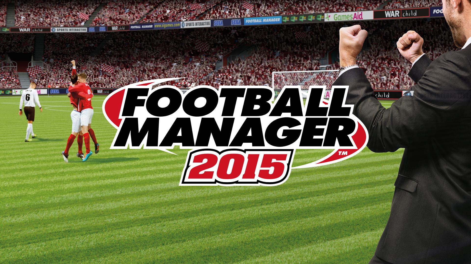 Football manager 2014 скачать торрент с реальными игроками и эмблемами