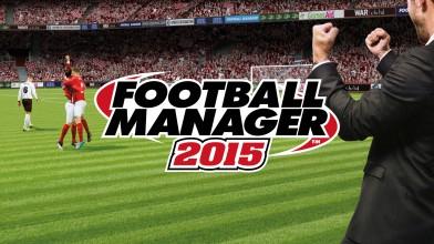 Football Manager 2015: Что нового? 15 нововведений