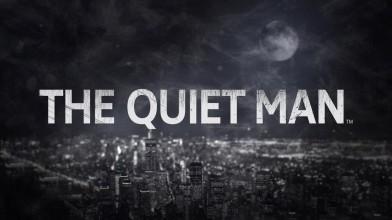 В The Quiet Man добавят звук с помощью бесплатного обновления