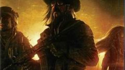 Wasteland 2: Director's Cut - ремейк сиквела оригинала