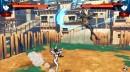 15 минут геймплея игры по аниме Kill la Kill