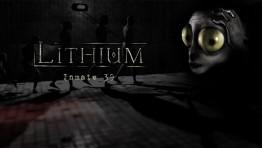 Ужастик Lithium: Inmate 39 может выйти на ПК