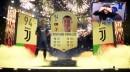FIFA 19 - Роналду и Мбаппе в одном паке