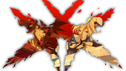 Guilty Gear Xrd наконец-то выйдет на PC?
