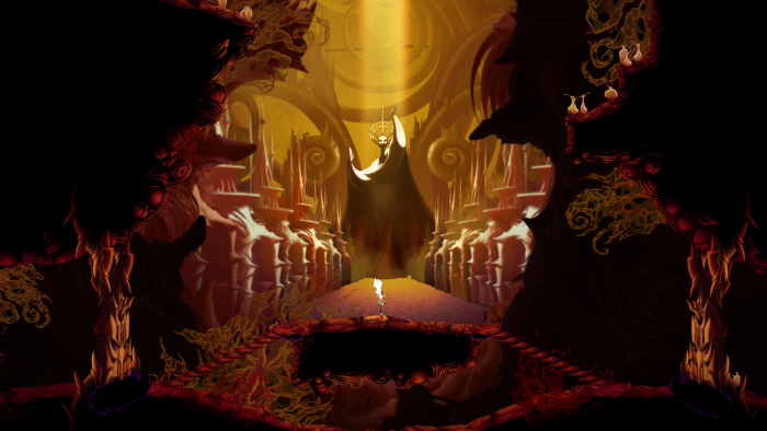 http://fast.gameguru.ru/clf/aa/22/47/b9/news.1474899930_sundered_screenshot_1.png?2