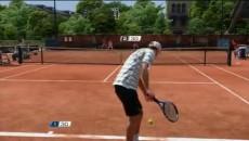 "Virtua Tennis 4 ""Геймплей"""