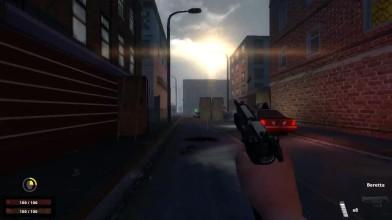 BrainBread 2 - обзор и геймплей