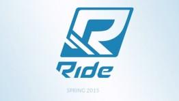 Первые оценки RIDE
