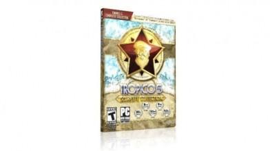 """Tropico 5 получит """"Полную коллекцию"""" на PC"""