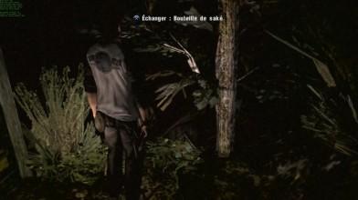 Видео обзор игры siren: blood curse для сайта bestgamer. Net.
