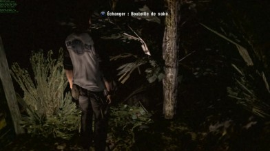 [RPCS3] Хоррор с PS3 - Siren: Blood Curse теперь и на ПК