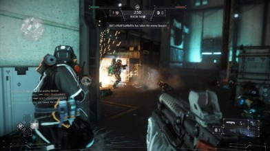 Суд отклонил иск против Sony касательно графики Killzone: Shadow Fall