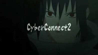 "Naruto Shippuden: Ultimate Ninja Storm 3 ""Трейлер"""