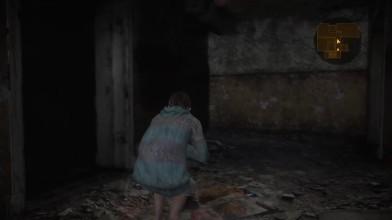 Resident Evil Revelations 2 Эпизод 2: [Педро где патроны?]