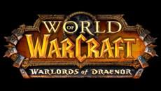 Изображения World of Warcraft - обновленные эльфы крови
