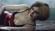 Capcom снизила цены на Resident Evil 2 и Devil May Cry 5 в PS Store