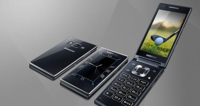 Мощные Телефоны На Андроиде - фото 3