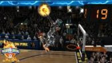 Айзек Кларк появится в новой игре от EA Games