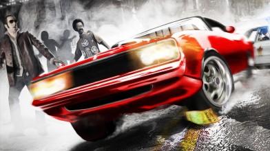 Ubisoft анонсировала новую часть в серии Driver!