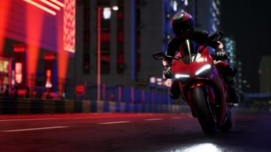 Релиз Ride 3 перенесен на конец ноября