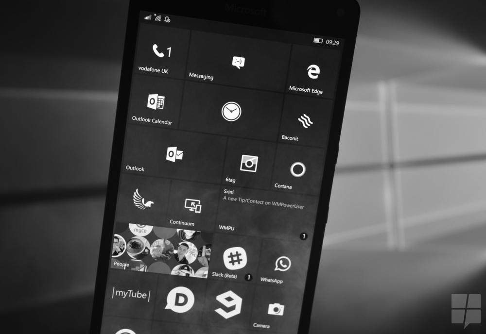 Windows 10 получила собновлением функцию очистки памяти