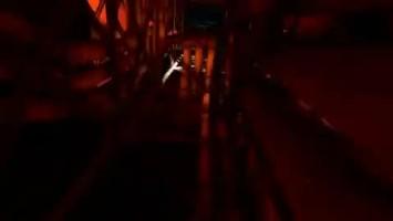 """Portal """"[NyanDub] Portal - Still Alive (RUS) ver.1.0"""""""