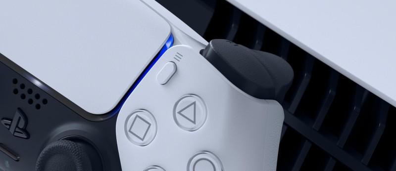 PlayStation 5 выходит в России - важная информация