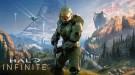 Новый трейлер и геймплейный ролик Halo Infinite