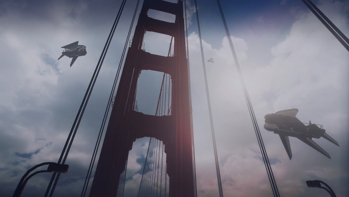 https://www.sansar.com/images/homepage-bridge.jpg