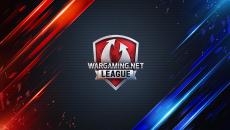 12 лучших команд по WoT сразятся в гранд-финале Wargaming.net League в Варшаве