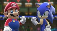 Mario & Sonic at the Rio 2016 Olympic Games получила дату релиза для Wii U