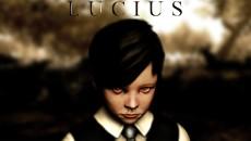 Анонсирована Lucius II: The Prophecy - первые подробности и дебютный трейлер
