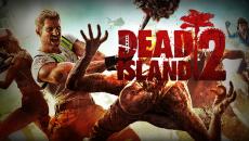 Компания БУКА выпустит Dead Island 2 на территориях России и стран СНГ.