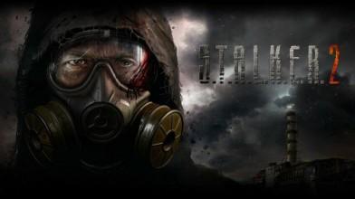 Теория: главным героем S.T.A.L.K.E.R. 2 будет Шрам