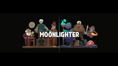 Moonlighter: Обзор