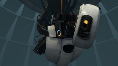 Так рождались герои: GLaDOS. История создания знаменитых персонажей компьютерных игр