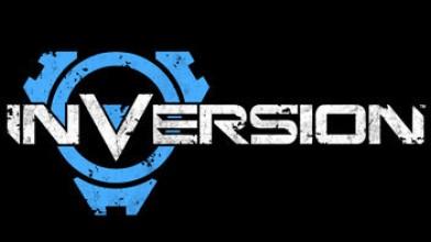 Новые скриншоты Inversion