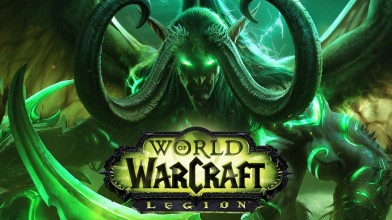 World of Warcraft: 7-й сезон PvP в Legion скоро завершится