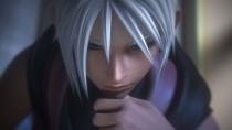 Square Enix объявили о анонсе Project Xehanort на мобильные платформы