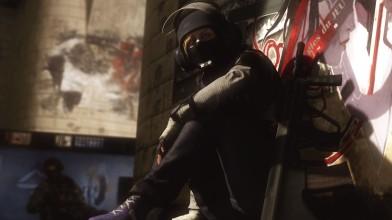 Ubisoft проведёт бесплатные выходные для Rainbow Six Siege