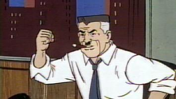 Человек-паук попытался отобрать Xbox One в день начала продаж