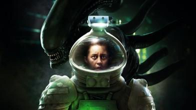 Alien Isolation - анонсирована книга по мотивам игры