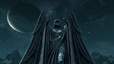 The Elder Scrolls - Подборка 10ти треков