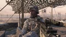Самый честный трейлер трилогии Modern Warfare